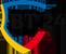 BT 24